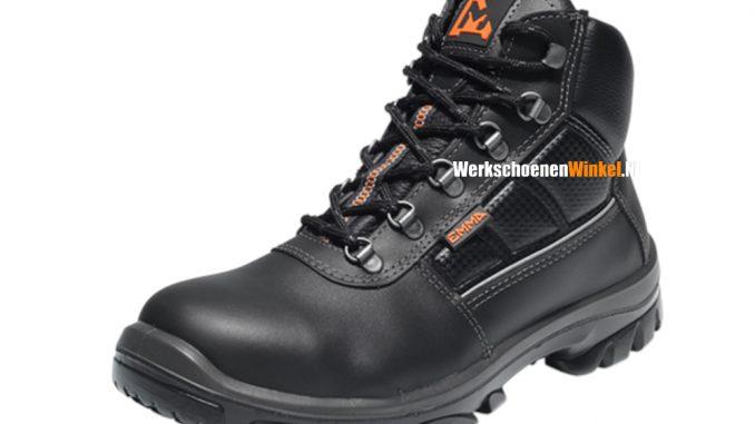 Soepele Werkschoenen.Heb Ik Hoge Of Lage Werkschoenen Nodig Werkschoenenwinkel