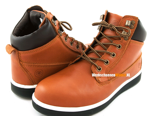 Werkschoenen Almere.Waar Koop Ik Werkschoenen In Grote Maten Werkschoenenwinkel