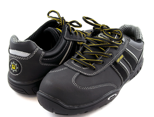 S1 Werkschoenen.S1 S2 S3 S4 En S5 Wat Betekenen Deze Veiligheidsnormen