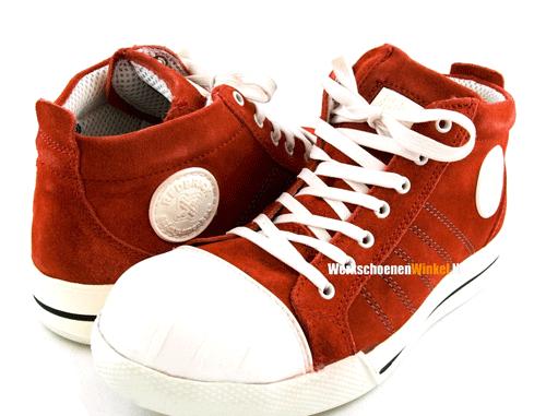 Werkschoenen Almere.Waarom Veiligheidsschoenen Werkschoenenwinkel