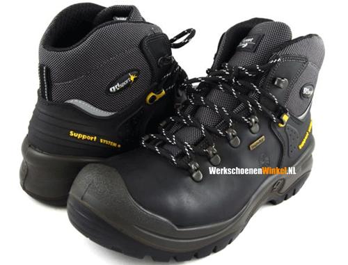 Goede Werkschoenen Voor Horeca.De Beste Werkschoenen Voor Loodgieters Werkschoenenwinkel