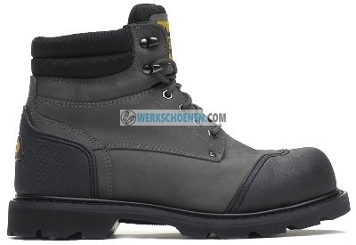 S4 Werkschoenen.Wat Zijn De Arbo Richtlijnen Voor Werkschoenen Werkschoenenwinkel