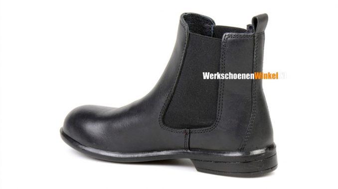 Werkschoenen Laarzen.Werkschoenen Zonder Veters Werkschoenenwinkel