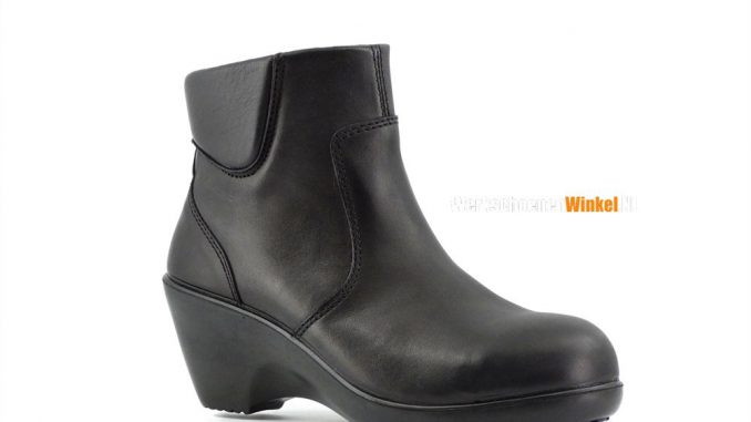 Leuke Dames Werkschoenen.Top 10 Beste Dames Werkschoenen Werkschoenenwinkel