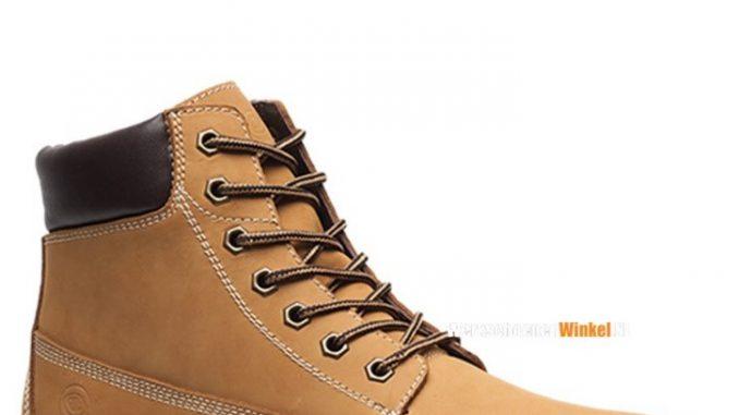 Werkschoenen Winkel.Top 10 Beste Heren Werkschoenen Werkschoenenwinkel
