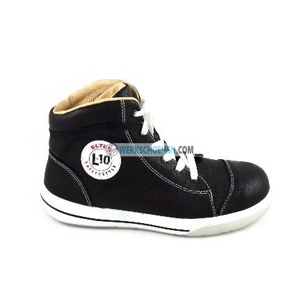 Trendy Werkschoenen.Hippe Sneaker Werkschoen Werkschoenenwinkel