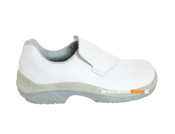 Goede Werkschoenen Voor Horeca.Top 10 Beste Horeca Werkschoenen Werkschoenenwinkel