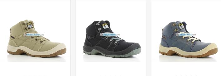 Goede Werkschoenen Voor Horeca.10 Beste Sneaker Werkschoenen Werkschoenenwinkel