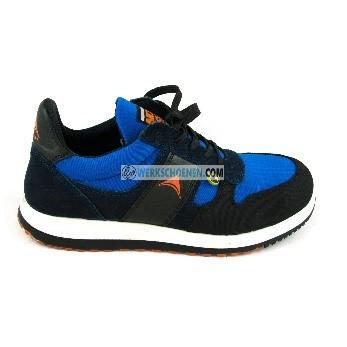 Goede Werkschoenen Winkel.10 Beste Sneaker Werkschoenen Werkschoenenwinkel