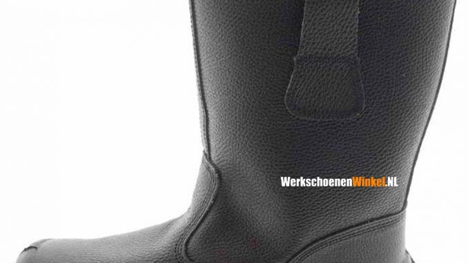 Wanneer gebruik je veiligheids werklaarzen? WerkschoenenWinkel