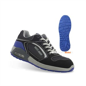 Top 10 sportieve werkschoenen sneakers WerkschoenenWinkel