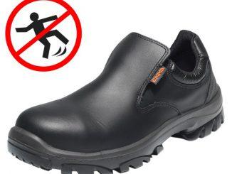 antislip werkschoenen